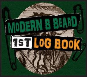 1stlogbook
