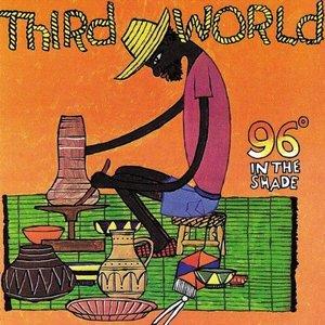 Thidworld