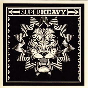 Superheavy_2