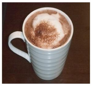 Cocoa_2