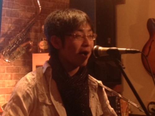 Akihiro1