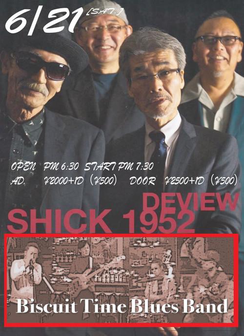 621_shick