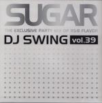 Swing39