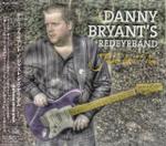 Dannybraiant