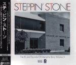 Stepinstone