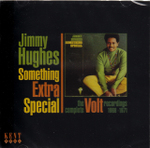 Jimmyhughes