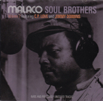 Malacosoulbrother2