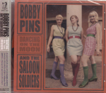 Bobbypins