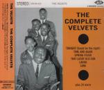 Velvets