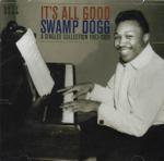Swampdog