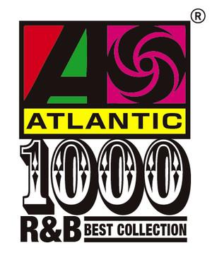 Logo_tate_4c