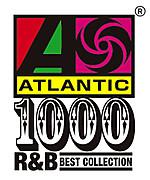 Atlanticrb1000_400
